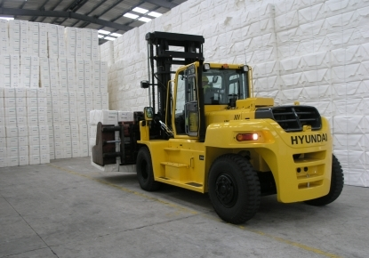 3 heavy forklift 11 to 25 tonnes forklifts