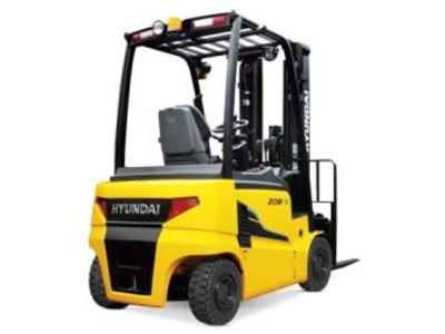 257 additional  20 b 9 forklift