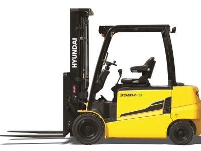 2 additional 1 25 bh 9 forklift