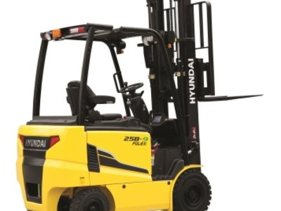 535 additional  35b 9 forklift