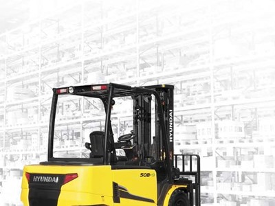 2 additional 1 45 b 9 forklift