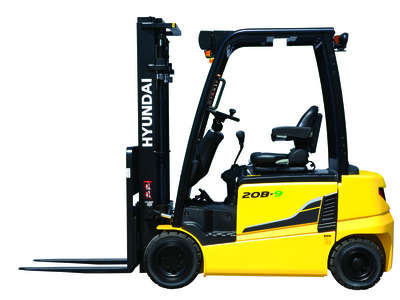 847 additional  16 b 9 forklift