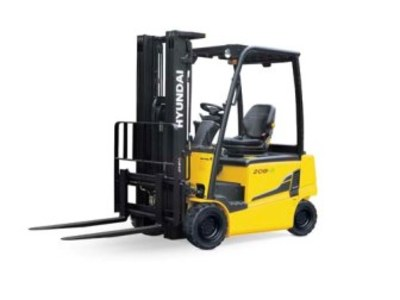 448 additional  18 b 9 forklift