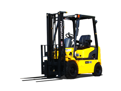 920 additional  20da 7e forklift