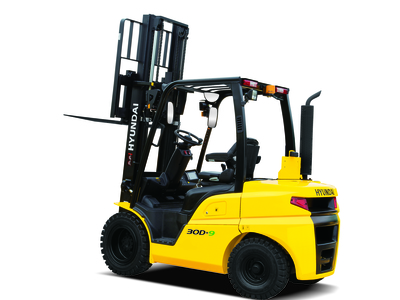 28 additional  33d 9 forklift